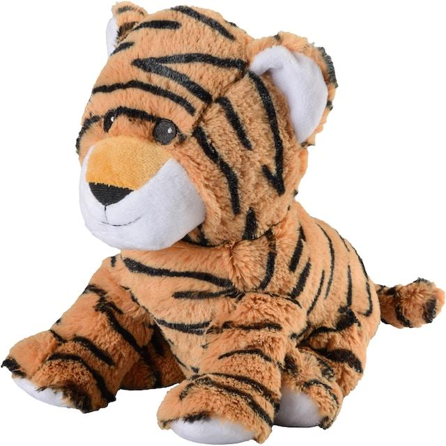 "Warmies® Wärmekissen ""Tiger"""