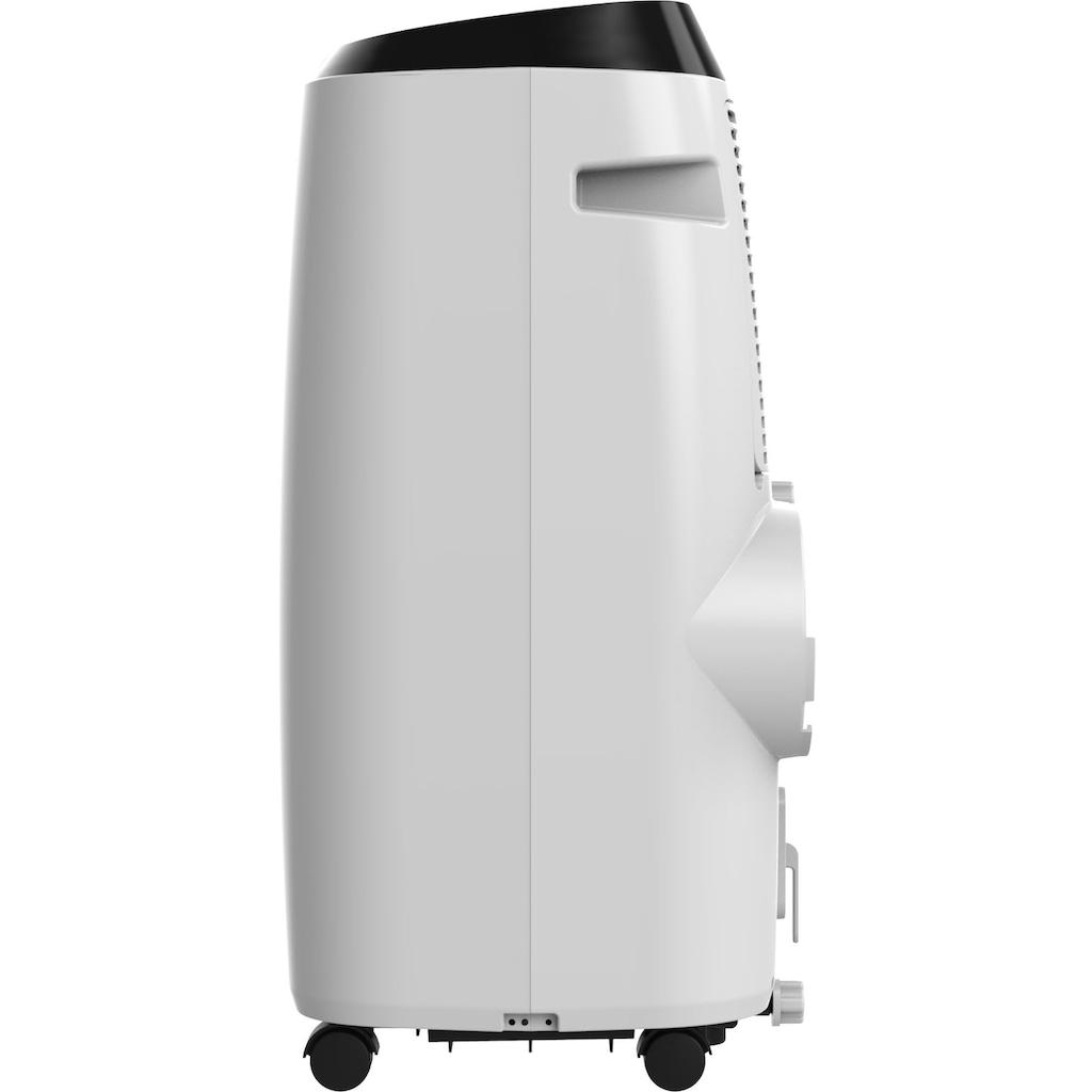 Gutfels 3-in-1-Klimagerät »CM 61248 we«