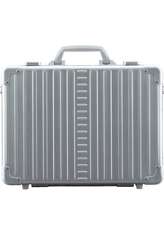 ALEON Aktenkoffer »Aluminiumkoffer Attaché Laptop Case, 33 cm« kaufen