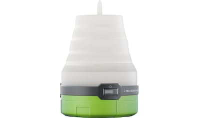 Goobay LED-Campingleuchte kaufen