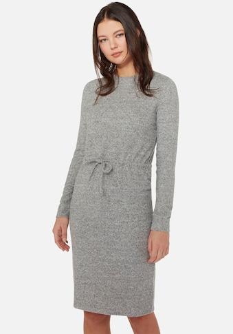 Mavi Strickkleid »KNIT DRESS«, mit Bindeband in der Taille für den perfekten Sitz kaufen