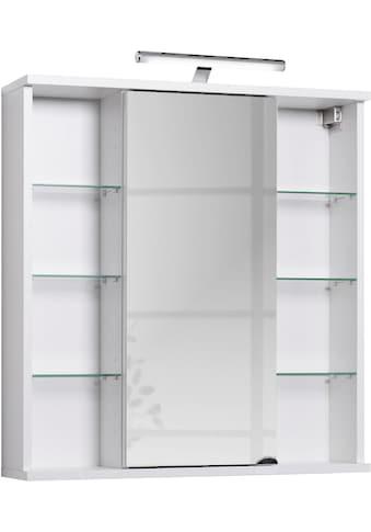 Schildmeyer Spiegelschrank »Danny« kaufen