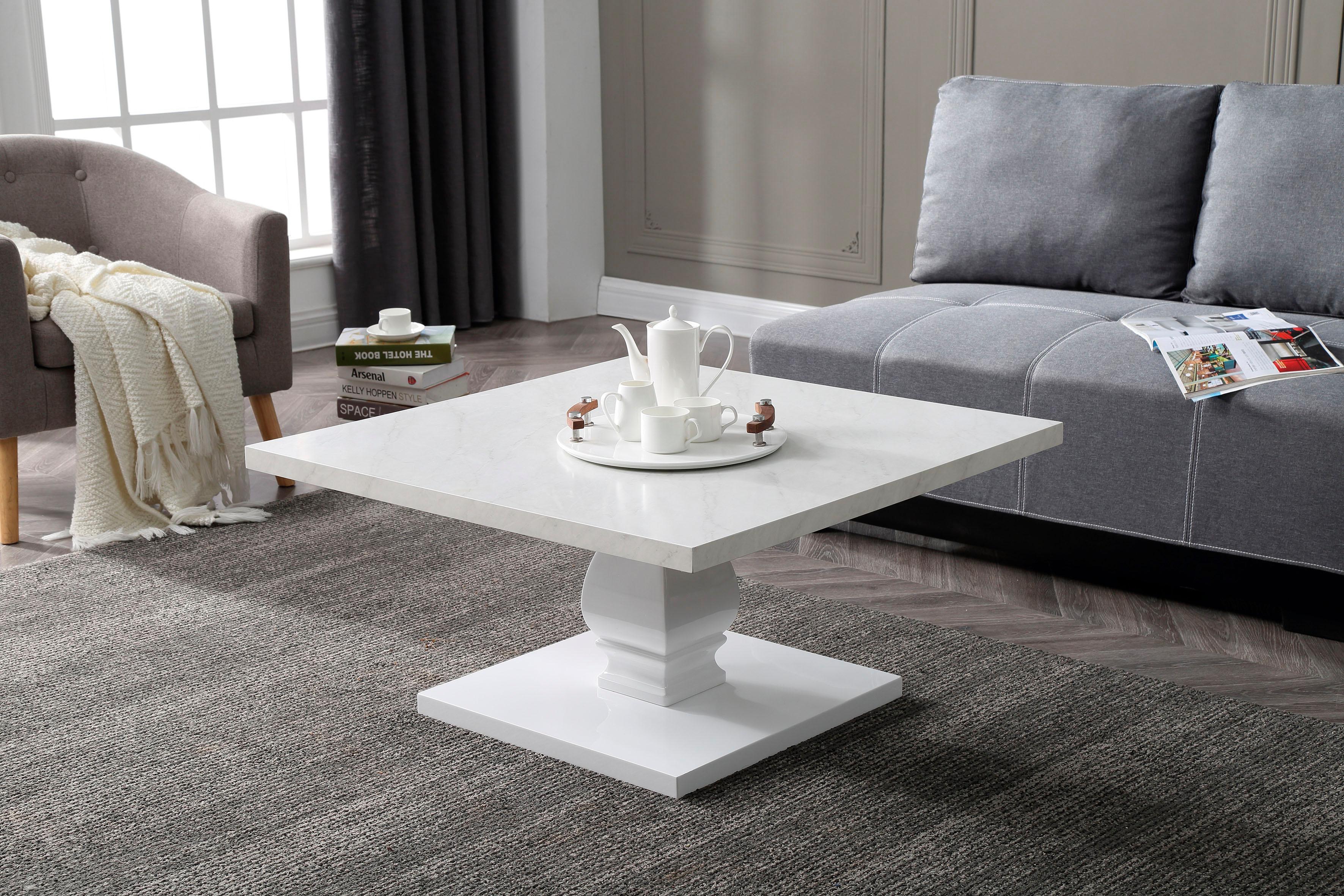Homexperts Couchtisch | Wohnzimmer > Tische > Couchtische | HOMEXPERTS