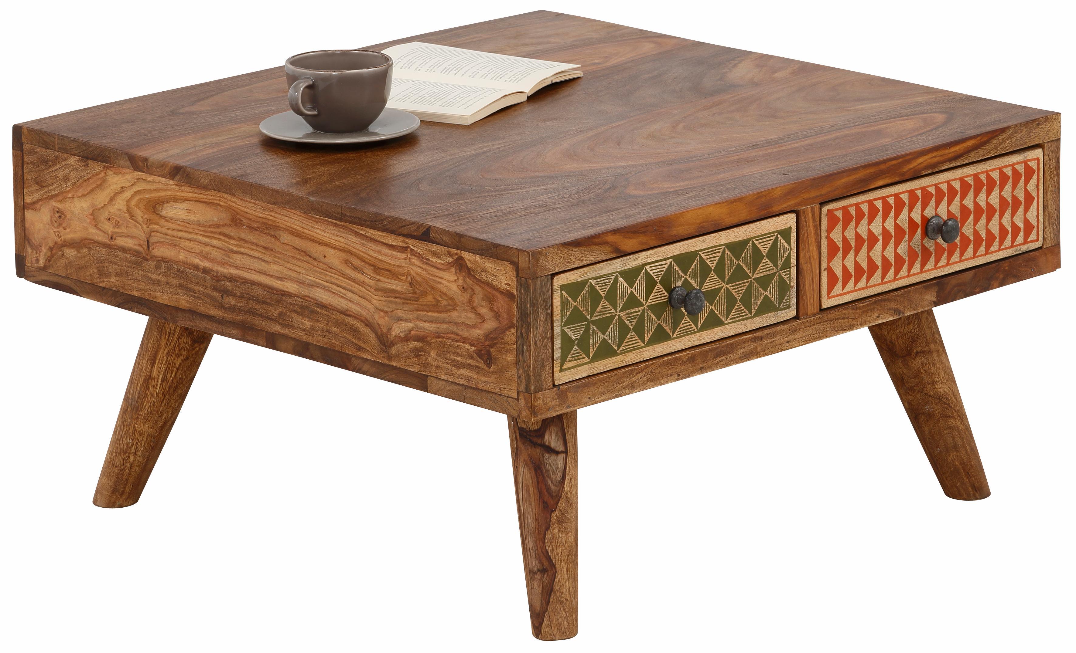 Bemerkenswert Couchtisch Scandi Sammlung Von Sit »scandi« Aus Massivem Sheeshamholz