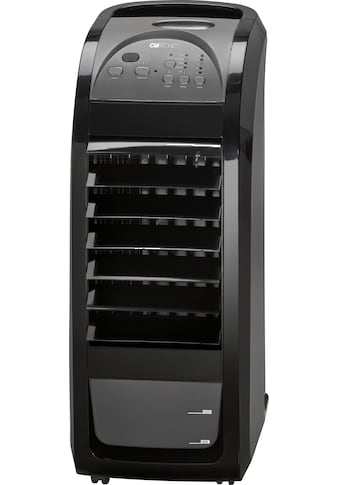 CLATRONIC Ventilatorkombigerät LK 3742 kaufen