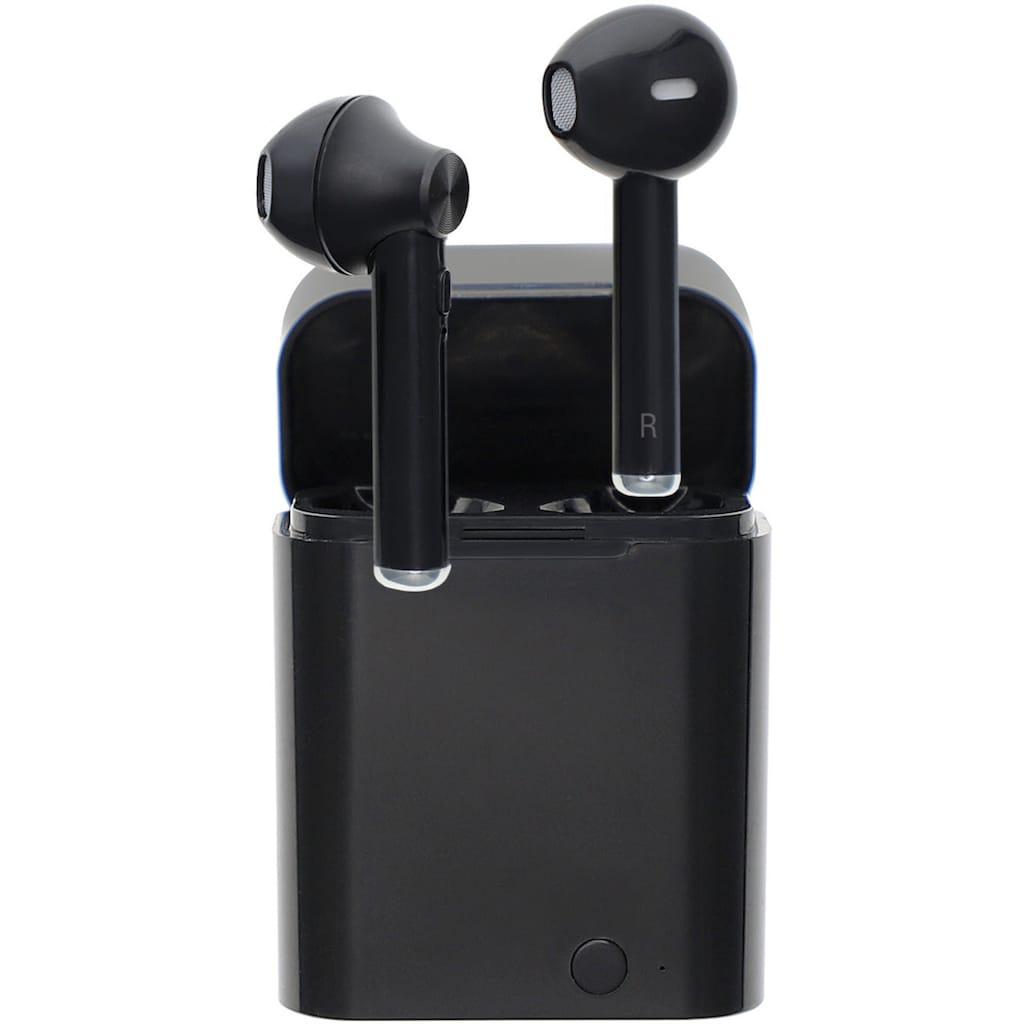 4smarts Headset