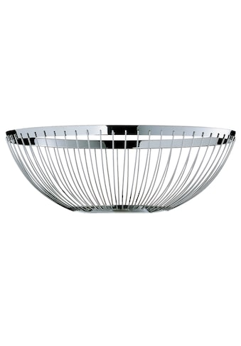 WMF Korb, Ø 26 cm »Concept« kaufen