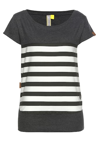 Alife & Kickin T - Shirt »CoraAK S« kaufen