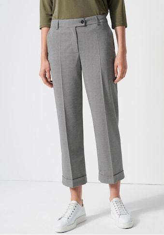 someday Bundfaltenhose »Celli minimal« kaufen