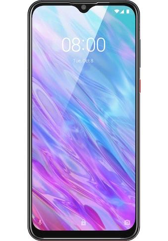 """ZTE Smartphone »Blade 10 Smart«, (16,48 cm/6,49 """" 128 GB Speicherplatz, 16 MP Kamera) kaufen"""