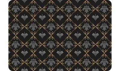 queence Platzset »PS0157«, (Set, 4 St.) kaufen