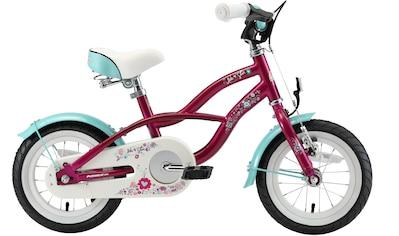 Bikestar Kinderfahrrad kaufen