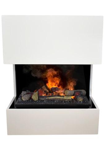GLOW FIRE Elektrokamin »Kästner OMC 600« kaufen