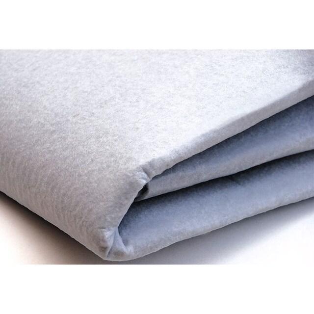 Antirutsch Teppichunterlage »Askim«, Rutschunterlage
