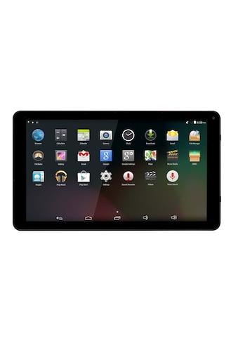 Denver Tablet »TAQ-10283« kaufen
