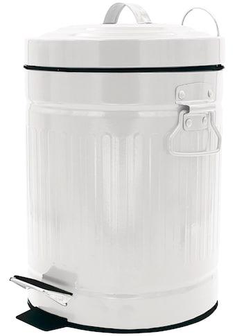 Ridder Kosmetikeimer »Pumba«, 5 Liter Fassungsvermögen kaufen