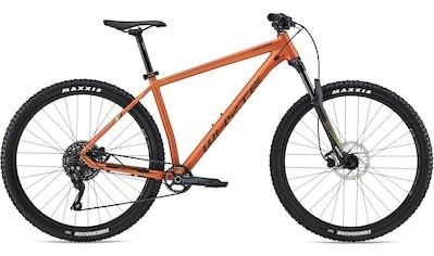 Whyte Bikes Mountainbike »529V2«, 10 Gang Shimano Deore Schaltwerk, Kettenschaltung kaufen