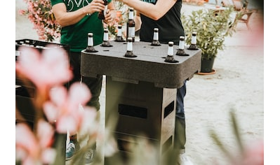 Siena Garden Gartentisch kaufen