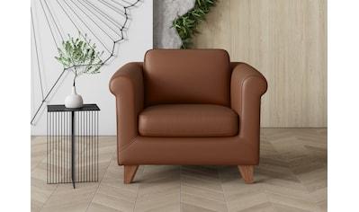 machalke® Sessel »amadeo« kaufen