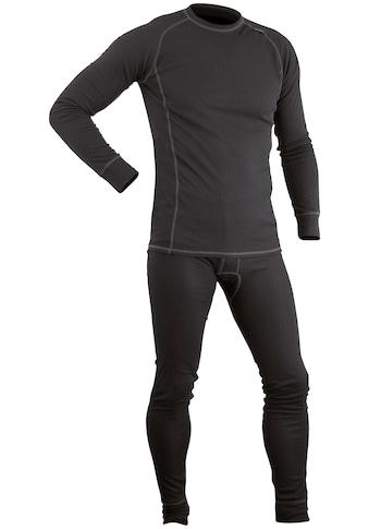 ROLEFF Funktionsunterhemd »Men« kaufen