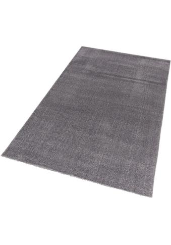 ASTRA Hochflor-Teppich »Savona 180«, rechteckig, 20 mm Höhe, Wunschmaß, Wohnzimmer kaufen