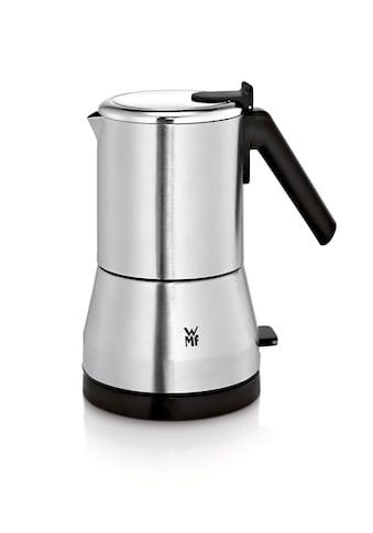 WMF Espressokocher KÜCHENminis® Edition kaufen