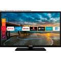 Telefunken OS-32H400 LED-Fernseher (80 cm / (32 Zoll), HD ready, Smart-TV