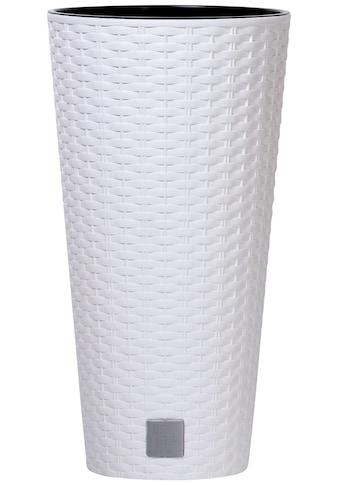 Prosperplast Blumentopf »Rato round«, Ø 40 cm kaufen