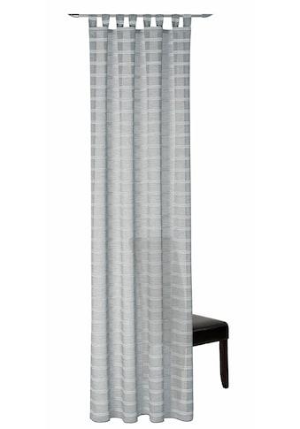 Vorhang, »Evora«, Neutex for you!, Schlaufen 1 Stück kaufen