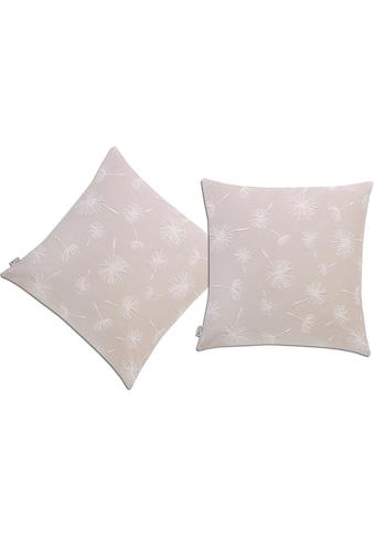 Kissenhülle, »Fresh«, Neutex for you! kaufen