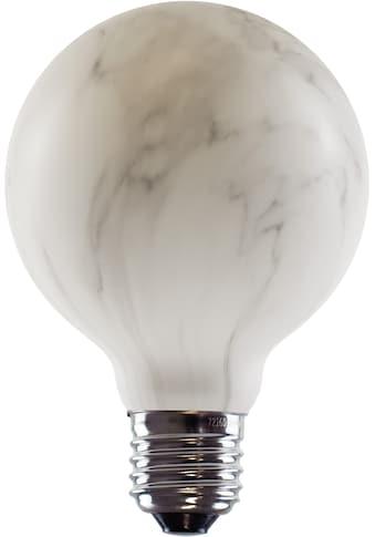 SEGULA »Globe« LED - Leuchtmittel, E27, Neutralweiß kaufen