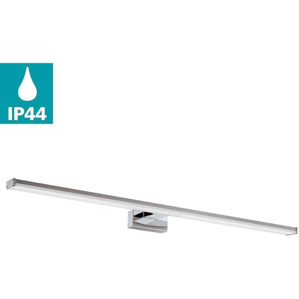 EGLO Spiegelleuchte »PANDELLA«, LED-Board, Neutralweiß
