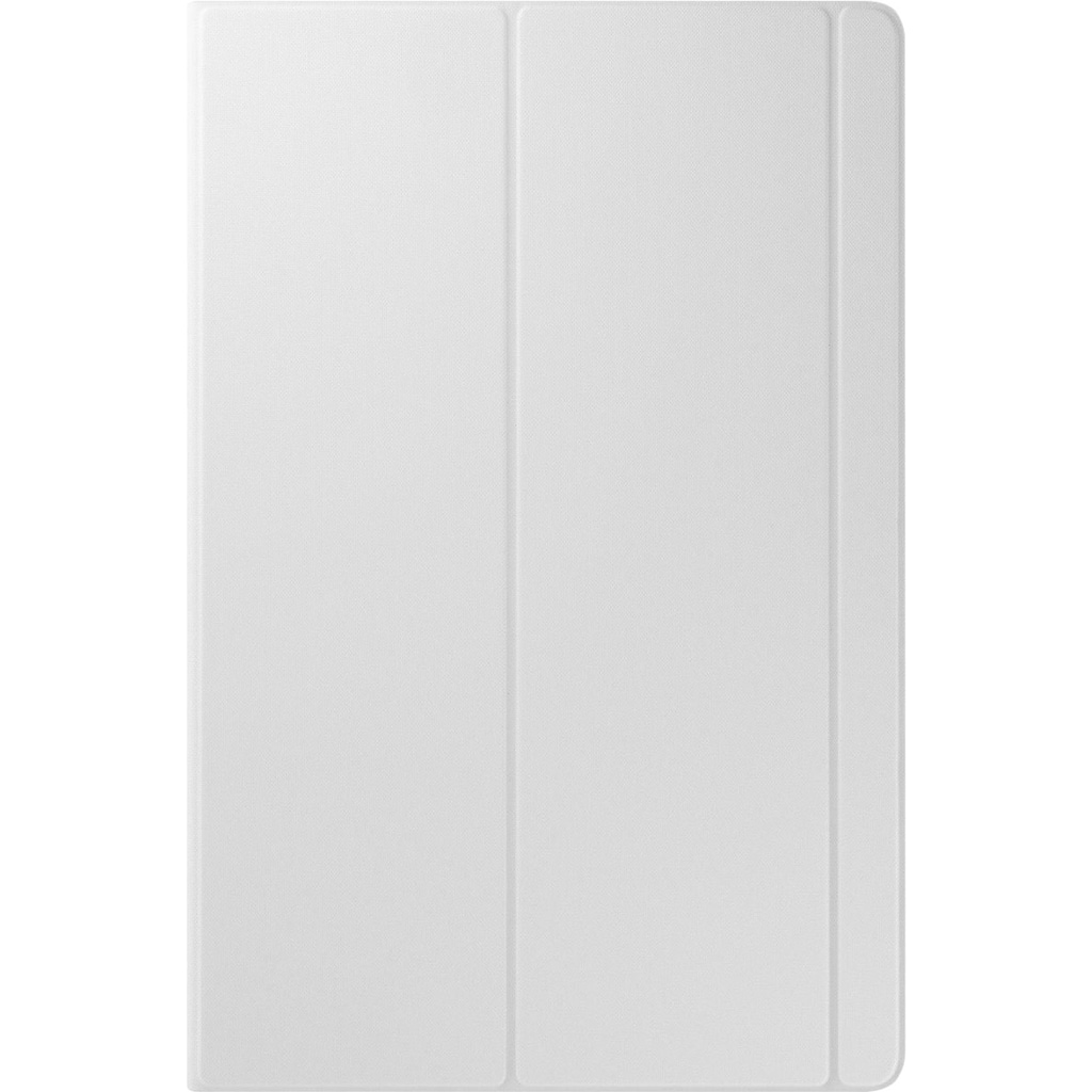 Samsung Tablettasche »Book Cover EF-BT720 für Tab S5e«