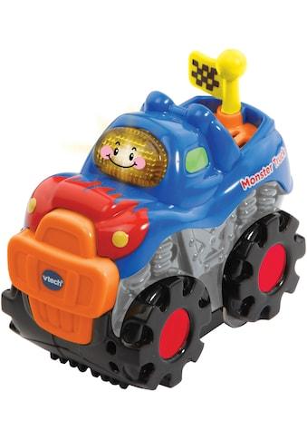 Vtech® Spielzeug-Auto »Tut Tut Baby Flitzer Monster Truck«, mit Licht und Sound kaufen