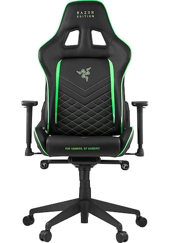 RAZER Gaming-Stuhl »Tarok Pro« kaufen