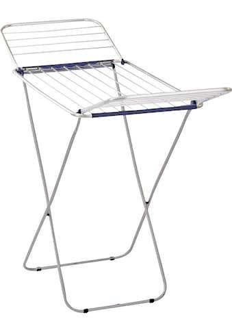 Leifheit Wäscheständer »Siena 150 Aluminium« kaufen