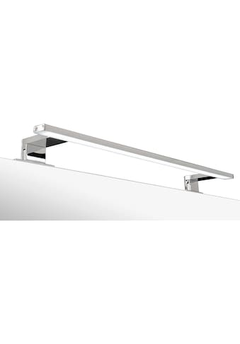ADOB LED - Aufsatzleuchte »Spiegelleuchte«, 60 cm kaufen