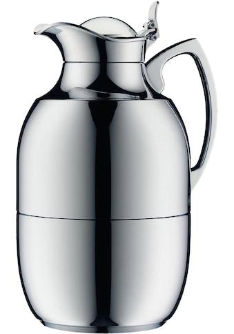 Alfi Isolierkanne »Juwel« (1 - tlg.) kaufen