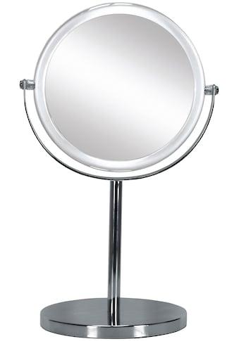 Kleine Wolke Schminkspiegel »Transparent Mirror« kaufen