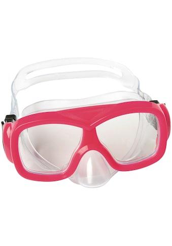 Bestway Tauchermaske »Hydro-Swim™ Aquanaut« kaufen