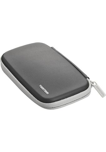 TomTom Tragetasche »Classic Carry Case« kaufen