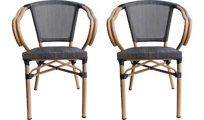 SIT Stapelstuhl kaufen