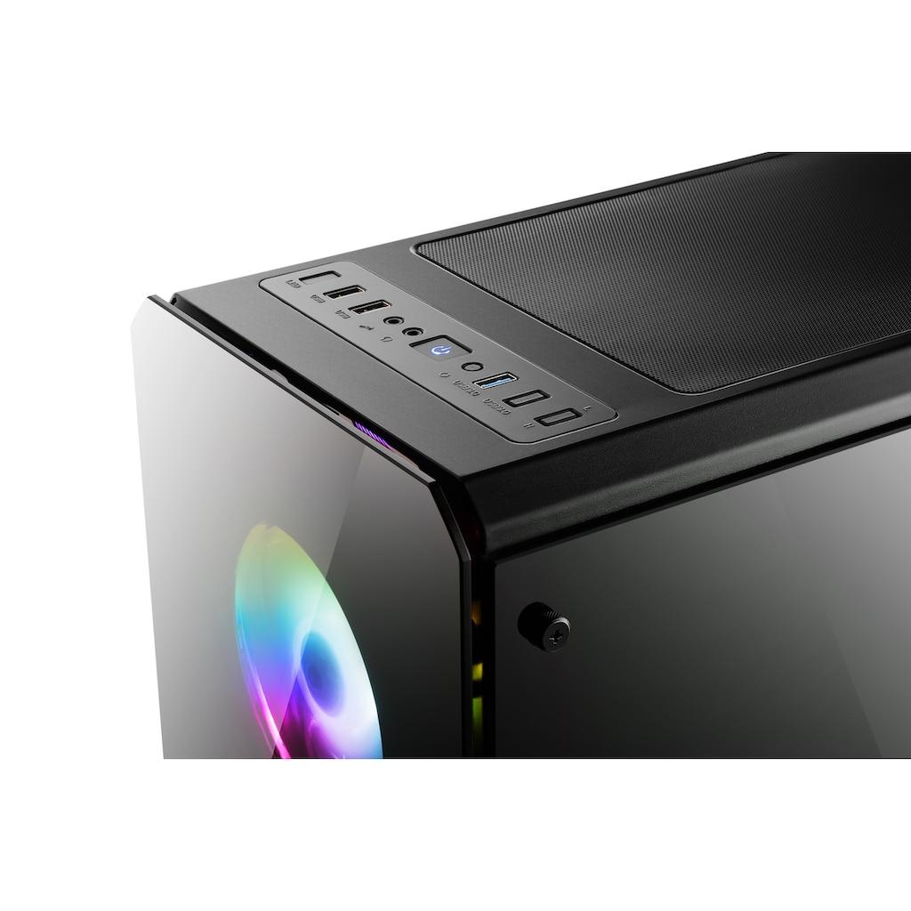 CSL PC-Komplettsystem »HydroX T9785 Wasserkühlung«