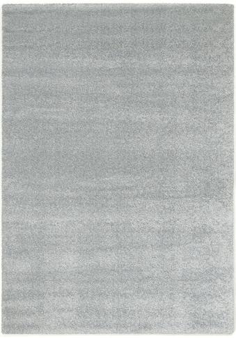 OCI DIE TEPPICHMARKE Teppich »Bellevue«, rechteckig, 20 mm Höhe, Wohnzimmer kaufen