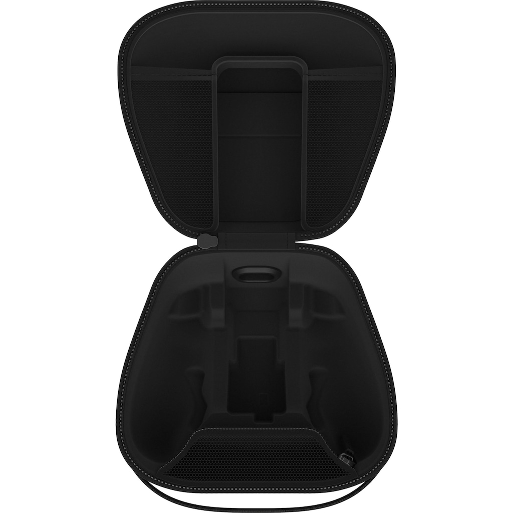 Otterbox Tragetasche »Gaming Carry case«