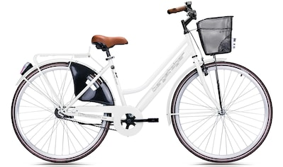bergsteiger Cityrad »Amsterdam« kaufen