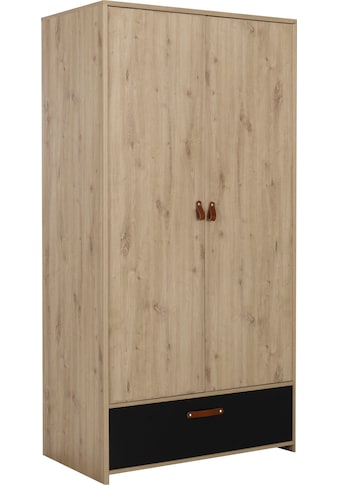 Gami Kleiderschrank »Arthus« kaufen
