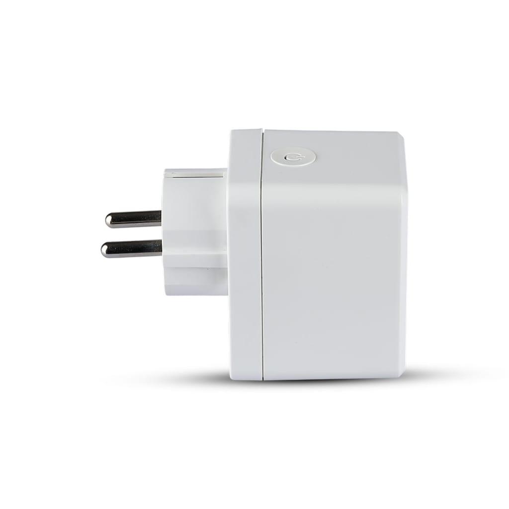 V-TAC Adapter