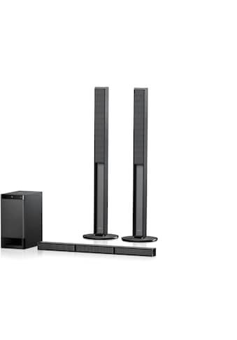 Sony Soundbar »HT-RT4« kaufen
