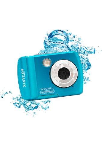 "Aquapix Outdoor-Kamera »W2024-I ""Splash""« kaufen"